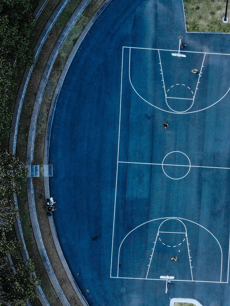 sport psychologie begeleiding